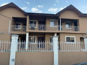 2 bedroom Flat / Apartment for rent Ibara housing estate Abeokuta ogun state  Abeokuta Ogun
