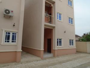 2 bedroom Flat / Apartment for rent WUYE Wuye Abuja - 2