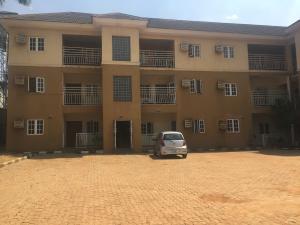 2 bedroom Flat / Apartment for rent 604 stella marris street Durumi Abuja