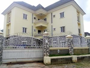 2 bedroom Flat / Apartment for rent opposite America international school  Durumi Abuja
