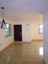 2 bedroom Flat / Apartment for rent Bamako Estate Omole phase 1 Ojodu Lagos