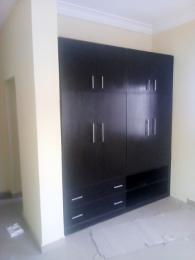 2 bedroom Flat / Apartment for rent - Lugbe Abuja