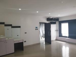 2 bedroom Penthouse Flat / Apartment for rent Off DSC Street ,Lekki Right. Lekki Phase 1 Lekki Lagos