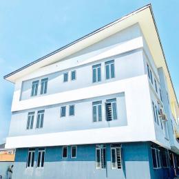 2 bedroom Flat / Apartment for sale Ikate Lekki Lagos