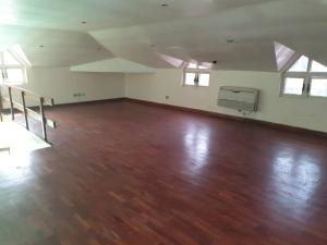 2 bedroom Flat / Apartment for rent - ONIRU Victoria Island Lagos