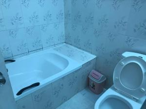 2 bedroom House for shortlet BANANA ISLAND Ikoyi Lagos