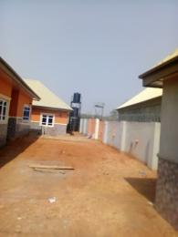 2 bedroom Flat / Apartment for rent Located at iron bridge in crd  Lugbe Abuja