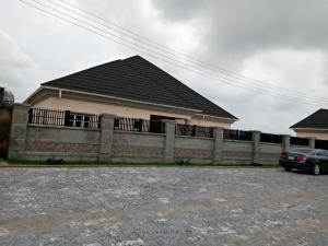 2 bedroom Blocks of Flats House for rent Akala way, Akobo  Akobo Ibadan Oyo