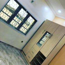 2 bedroom Blocks of Flats House for rent Located behind forte oil Akala Express Ibadan Oyo