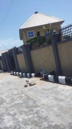 2 bedroom Detached Duplex House for rent Ajila  Akala Express Ibadan Oyo