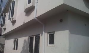 2 bedroom Detached Duplex House for rent Omolayo estate Akobo Ibadan Oyo