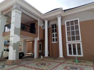 2 bedroom Detached Duplex House for rent Aerodrome gra  Samonda Ibadan Oyo