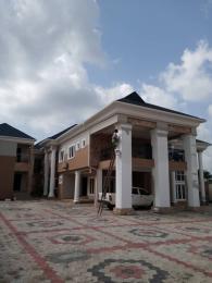 2 bedroom Semi Detached Duplex House for rent Samonda gra  Samonda Ibadan Oyo