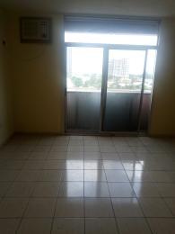 2 bedroom Flat / Apartment for rent 1004 1004 Victoria Island Lagos