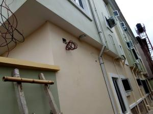 2 bedroom Flat / Apartment for rent Lawanson  Lawanson Surulere Lagos