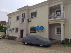 2 bedroom Flat / Apartment for rent Gwarinpa  Gwarinpa Abuja