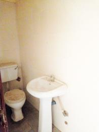 2 bedroom Semi Detached Duplex House for rent River valley estate Ojodu Lagos