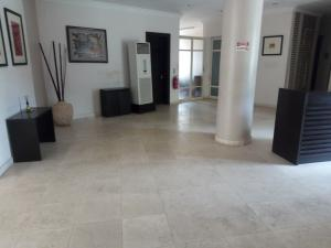 2 bedroom Shared Apartment Flat / Apartment for rent Second Avenue Old Ikoyi Ikoyi Lagos