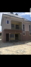 2 bedroom Flat / Apartment for rent Rumuodara Obio-Akpor Rivers