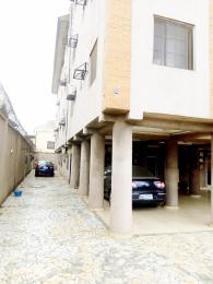 2 bedroom Flat / Apartment for rent River valley estate Ojodu Lagos