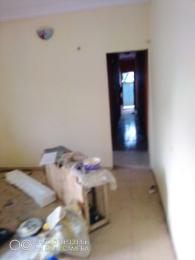 2 bedroom Self Contain Flat / Apartment for rent Off prince ijegun ikotun Rd Lagos Ijegun Ikotun/Igando Lagos
