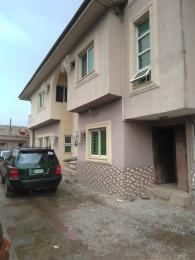 2 bedroom Flat / Apartment for rent Parkview estate Amuwo Odofin Amuwo Odofin Lagos