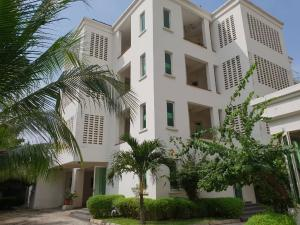 2 bedroom Flat / Apartment for rent Lawal Odunloye street ONIRU Victoria Island Lagos