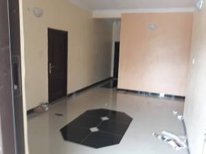 2 bedroom Flat / Apartment for rent Millenuiem Estate Millenuim/UPS Gbagada Lagos