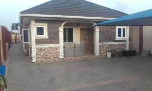 2 bedroom Blocks of Flats House for shortlet sholebo extension off ebute ikorodu  Ebute Ikorodu Lagos