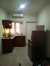 2 bedroom Studio Apartment Flat / Apartment for shortlet Ali Balogun Adeniyi Jones Ikeja Lagos
