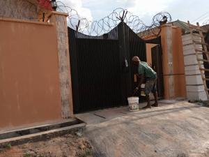 3 bedroom Blocks of Flats House for sale Kuola  Akala Express Ibadan Oyo