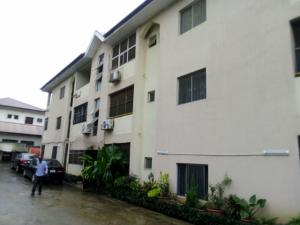3 bedroom Flat / Apartment for rent  portnovo  Wuse 2 Abuja