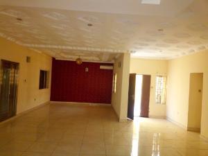 3 bedroom Block of Flat for rent Along cedarcrest hospital Apo Abuja