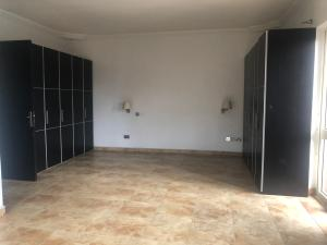 3 bedroom Flat / Apartment for rent Off Glover Road Old Ikoyi Ikoyi Lagos