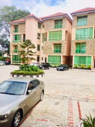 3 bedroom Flat / Apartment for rent OFF GLOVER ROAD Ikoyi Lagos - 12