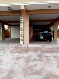 3 bedroom Flat / Apartment for rent Alagomeji Axis Alagomeji Yaba Lagos