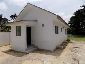 3 bedroom Detached Bungalow House for rent Mojisola Onikoyi Estate Ikoyi Lagos