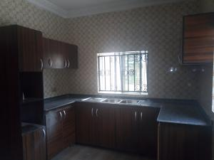 3 bedroom Detached Bungalow House for rent Inside Sun city Estate Galadinmawa Abuja