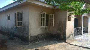 3 bedroom Terraced Bungalow House for sale Itele Ado Odo/Ota Ogun