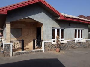 3 bedroom House for rent Suncity  Gaduwa Abuja