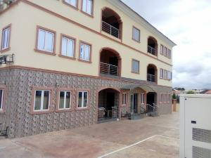 3 bedroom Flat / Apartment for rent mobolaji Johnson street Apo Abuja