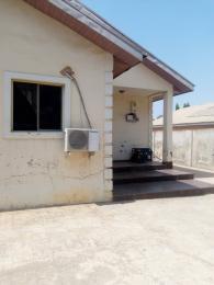 3 bedroom Detached Bungalow House for sale galadinmawa Galadinmawa Abuja