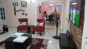 3 bedroom House for sale Phase 3 Lekki Gardens estate Ajah Lagos - 15