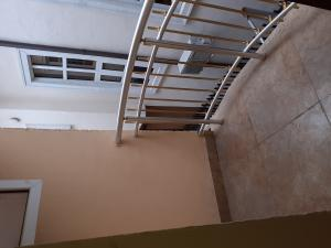 3 bedroom Semi Detached Duplex House for sale Ologolo Estate Igbo-efon Lekki Lagos