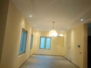3 bedroom Duplex for rent Second Avenue Banana Island Ikoyi Lagos