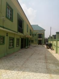 3 bedroom Flat / Apartment for rent Fatai irawo Ajao Estate Isolo Lagos