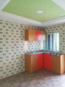 3 bedroom Flat / Apartment for rent Peter close Ajao Estate Isolo Lagos