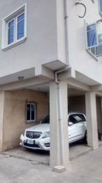 3 bedroom Flat / Apartment for rent ALHAJA Abass Ogudu Lagos