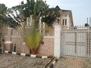 3 bedroom Flat / Apartment for rent - Isheri North Ojodu Lagos