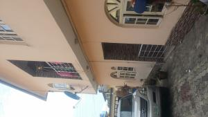 3 bedroom Flat / Apartment for rent Lovely estate in badore Badore Ajah Lagos